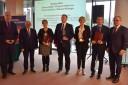Obchody Dnia Pracownika Publicznych Służb Zatrudnienia w Olsztynie